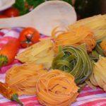 Celiachia: l'importanza di un approccio integrato tra alimentazione e cure