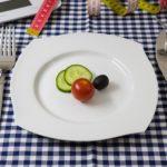 Dieta chetogenica: il Dottor Cocca ci spiega perché saltare i pasti fa bene