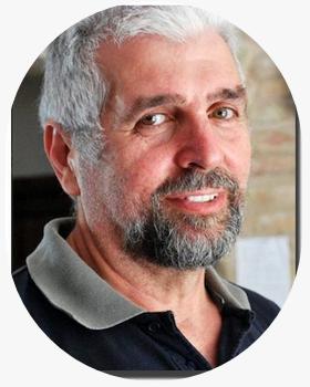 dieta chetogenica Dottor Giuseppe Cocca