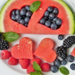 Dottor Michele Scognamiglio: correlazione tra salute mentale e consumo quotidiano di frutta