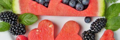 frutta e salute mentale