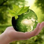 Alimentazione e Ambiente: il Pianeta si salva a tavola