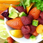 Sclerosi Multipla e alimentazione: l'alimentazione migliore secondo AISM