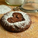 Biscotti alle mele e cannella: un pieno di gusto e salute