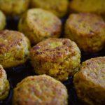 Falafel di fave: etica vegana e cucina mediorientale s'incontrano