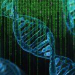 Nutrigenomica: come l'alimentazione può influenzare la genetica