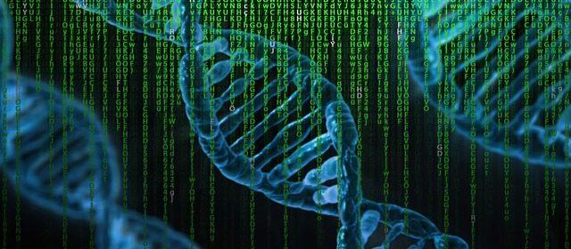 nutrigenomica alimentazione e DNA