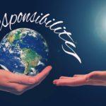 Aziende etiche: il futuro è nelle piccole produzioni sostenibili e cruelty free