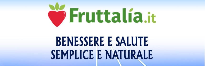 Fruttalia
