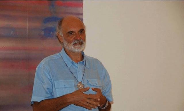 Medicina Naturale Dottor Vasco Merciadri
