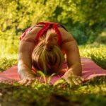 Yoga Naturale: tutti i benefici per il corpo, la mente e lo spirito