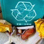 Ridurre i rifiuti: semplici accorgimenti quotidiani per riutilizzare i prodotti