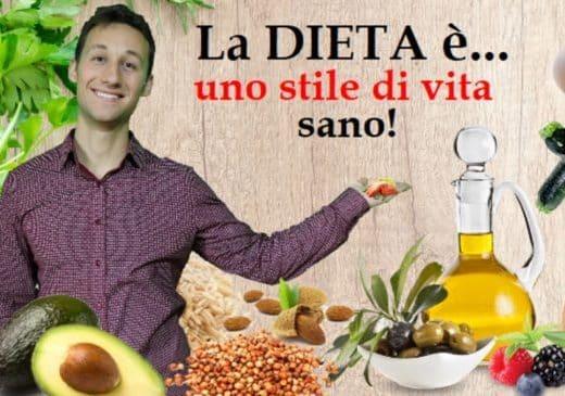 Sindrome dell'intestino permeabile Dottor Dario Polisano