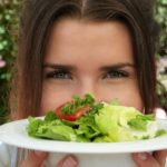 Sindrome dell'intestino permeabile: cosa mangiare per stare bene