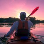 Diga di Ridracoli: attività all'aria aperta per ritrovare il benessere