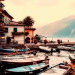 Lago di Garda: dove andare e cosa vedere in un weekend