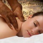 Massaggio Ayurvedico: che cos'è e quali sono i benefici