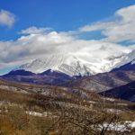 Parco Nazionale d'Abruzzo: attività da fare all'aria aperta